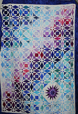 Antelope Quilters Opportunity | Antelope...